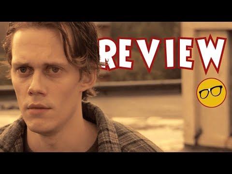 """Castle Rock Season 1 Episode 5 Review """"Harvest"""""""