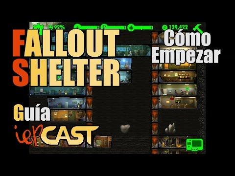 fallout shelter mod apk androidoyun