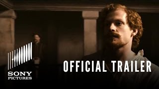 Nonton Anonymous   Official Trailer 2   In Theaters 10 28 Film Subtitle Indonesia Streaming Movie Download