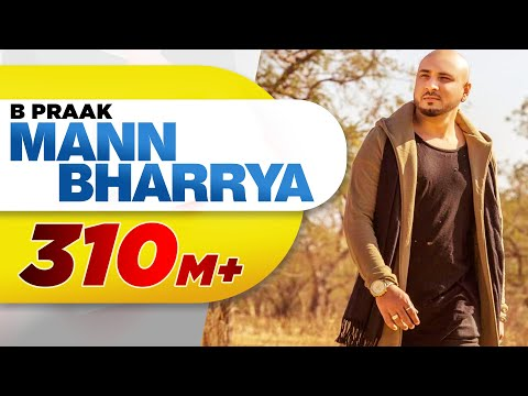 Mann Bharrya Songs mp3 download and Lyrics