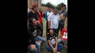 Jus Kuphi Medan with #The_PanasDalamMovie #BARACAS #hah