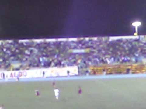ATLÉTICO GRAU DE PIURA 1 Universitario de Deportes 1 -2011 SENTIMIENTO ALBO - Sentimiento Albo - Atlético Grau