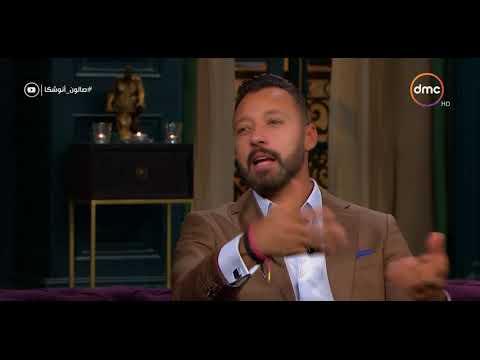القناعة ليست دائما كنزا: أحمد فهمي يروي قصة دخوله مجال السينما