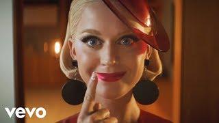 Video Zedd, Katy Perry - 365 (Official) MP3, 3GP, MP4, WEBM, AVI, FLV Juni 2019