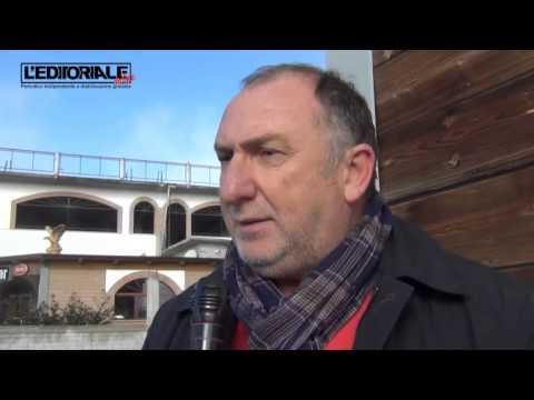 Intervista a Rocco Ragone