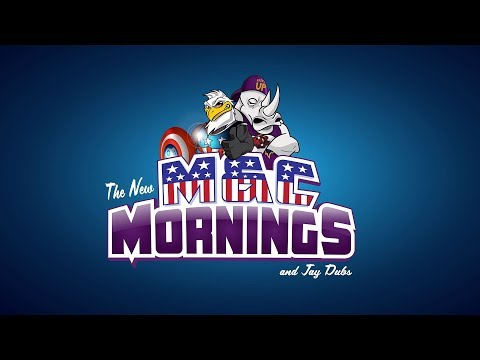 M&C Mornings Ep 30: Developers Keep Praising the Xbox One X, Sony & DBH Devs in Full Damage Control