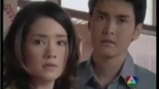 Download Lagu Sanae Rak Nang Cin 12 Mp3