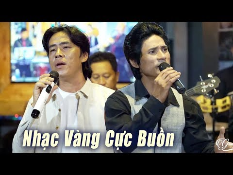 Đoạn Tái Bút - Ta Xa Rồi Em Nhé | Nhạc Vàng Bolero Cực Buồn 2019 - Thời lượng: 53 phút.