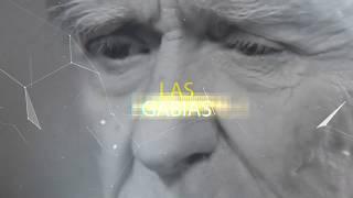Nueva edición de las Veladas del Torreón de Las Gabias