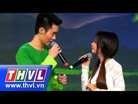 Tình lúa duyên trăng - Nguyễn Tuấn Hoàng, Nguyễn Thị Thu Hằng