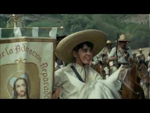 ¿POR QUÉ PROGRESA EL EVANGELISMO SIONISTA EN MÉXICO Y EL RESTO DE AMÉRICA?