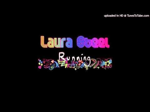 Laura Steel - Running (Almighty Remix (PSM radio edit)
