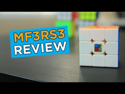 Mf3rs3 In Depth Review