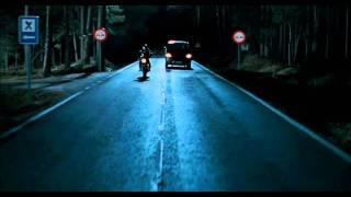 Nonton The Skin I Live In Trailer Film Subtitle Indonesia Streaming Movie Download