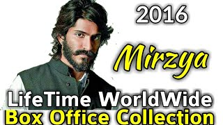 Nonton MIRZYA 2016 Bollywood Movie LifeTime WorldWide Box Office Collections Verdict Hit Flop Film Subtitle Indonesia Streaming Movie Download