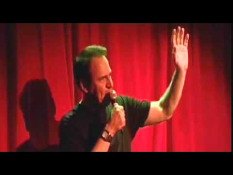 Geoff Whiting Stand-Up Comedian