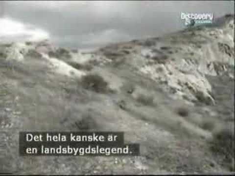 10 archaeological mysteries nazi ufo programm vril haunebu andromeda