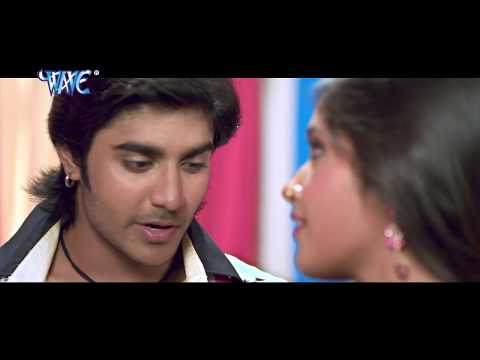 Video Romance With BoyFriend - Uncut Scene - Scene From Bhojpuri Movie download in MP3, 3GP, MP4, WEBM, AVI, FLV January 2017