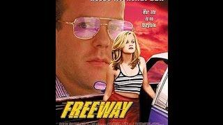 Nonton Sin Salida  Freeway   1996  Castellano  Film Subtitle Indonesia Streaming Movie Download