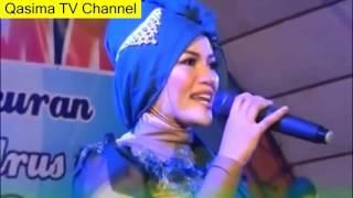 Qasima - Sholawat Gus Dur (Syi'ir Tanpo Waton) [Dangdut Koplo] _ Live Semarang - Qasima TV Video