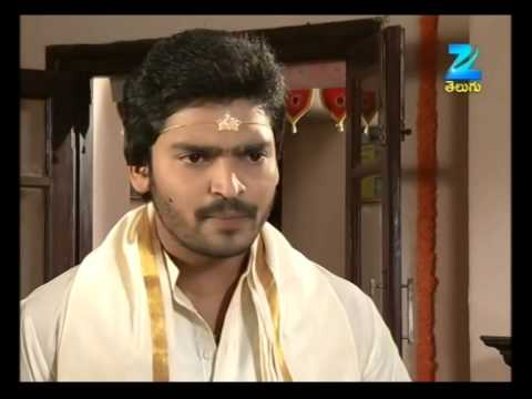 Varudhini Parinayam - Episode 252  - July 22, 2014 - Episode Recap