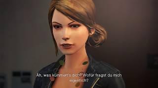 Geheimnisse #04  Life is Strange - Episode 1  Let´s Play Life is Strange  AloexisLife Is Strange ist ein preisgekröntes und von Kritikern gefeiertes Abenteuerspiel in Episoden, das dem Spieler erlaubt, die Zeit zurückzudrehen und so Vergangenheit, Gegenwart und Zukunft zu beeinflussen.Verfolge die Geschichte von Max Caulfield, einer Fotografieschülerin der Oberstufe, die entdeckt, dass sie die Zeit zurückdrehen kann, als sie ihre beste Freundin Chloe Price rettet.Die beiden untersuchen bald das Verschwinden ihrer Mitschülerin Rachel Amber und entdecken die dunkle Seite von Arcadia Bay. Max muss schnell lernen, dass die Veränderung der Vergangenheit manchmal zu einer verheerenden Zukunft führen kann.Titel: Life is Strange - Episode 1Genre: Action, AbenteuerEntwickler: DONTNOD Entertainment , Feral Interactive (Mac) , Feral Interactive (Linux) Publisher: Square Enix, Feral interactive (Mac), Feral Interactive (Linux) Veröffentlichung: 30. Jan. 2015http://store.steampowered.com/app/319630/Life_is_Strange__Episode_1/★★★★★★★★★★★★★★★★★★★★★★★★★★★★★★★★★★★★Wenn du nichtsmehr verpassen möchtest,danndrück doch einfach auf den Abo Button und Folge mirbei Twitter. So bist du immer auf dem Laufenden über meineProjekte.⏩ Mein Youtubekanal: ⏪https://www.youtube.com/channel/UClYRkt0y9aVUTo4p1Tm0VCA⏩ Twitter: ⏪https://twitter.com/https://twitter.com/Aloexis_Tana⏩ World of Nerds:https://www.worldofnerds.com/user/wir-in-den-30gern/⏩ Twitch: ⏪http://www.twitch.tv/aloexis⏩ Donation Link ⏪Wenn ihr Mich unterstützen möchtet, könnt ihr das hier:Spenden werden nur dafür verwendet um euch zu Unterhalten :)https://www.tipeeestream.com/aloexis-tana/donation⏩ Aktuelle Wunschliste: ⏪⏺ Neuer Stuhl⏺ Neue Kopfhöhrer⏺ Neue Graphikkarte⏺ Mehr Speicher⏩ Affiliate Link ⏪Wenn euch ein Spiel gefällt, dann unterstützt den Entwickler und kauft euch das Original.Euch entstehen dadurch keine Extrakosten wenn ihr den Link benutzt. Danke :).https://www.instant-gaming.com/de/?igr=Aloexis-------------------------