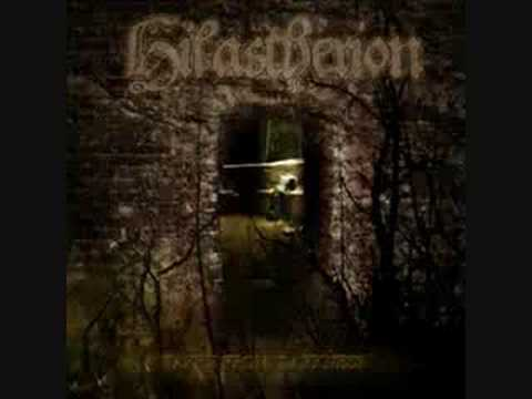 Hilastherion - Battle Of The Flesh lyrics