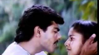 Puththam Puthu Malare Video Song. - YouTube.flv
