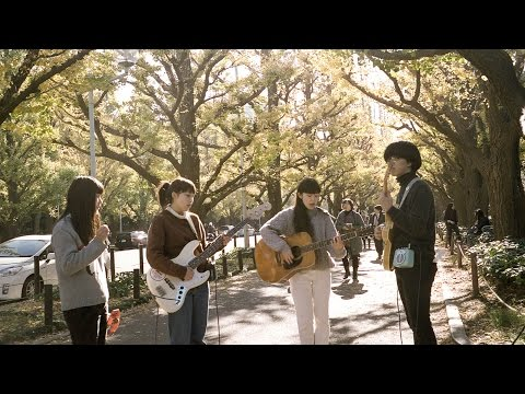 , title : 'SaToA - Sprout / TOKYO ACOUSTIC SESSION'