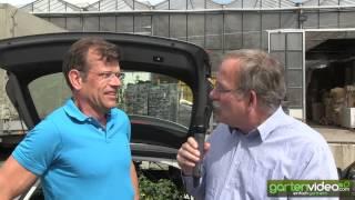 #1055 Gärtner auf Reisen - mit Karl Ploberger
