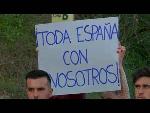 Χάθηκε σε ρήγμα 100 μέτρων: Συναγερμός για το δίχρονο αγοράκι…