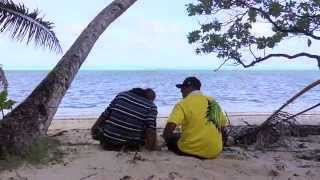 "Produced on location in Yap, ""Before It's Too Late"" presents a scenario that shows how proactive parenting can preventing underage drinking. This video was ..."