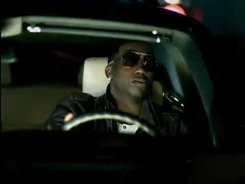 Video de Interlude 1 de Usher