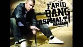 003 Farid Bang feat  Capkekz   Bladi Musik Video