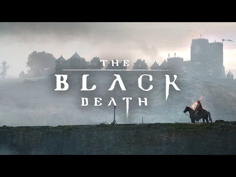 The Black Death — Retail Trailer