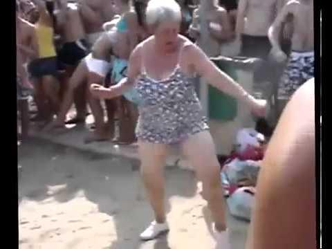 porno-polnometrazhnie-mami
