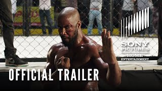 Nonton Never Back Down  No Surrender Official Trailer Film Subtitle Indonesia Streaming Movie Download