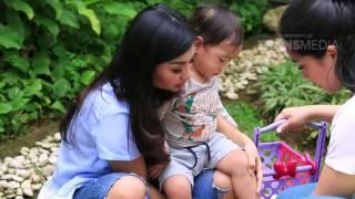 Video MAMAKU HITS - Gigi Nisya Dan Shandy Main Dengan Anak Seharian (09/04/2017) Part 1 MP3, 3GP, MP4, WEBM, AVI, FLV April 2019