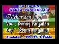 Download Lagu PANBERS - MEKAR DAN LAYU Mp3 Free
