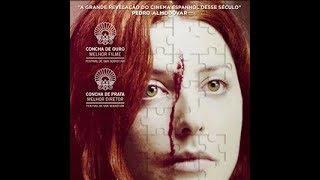 A Garota de Fogo (Magical Girl - França, Espanha 2014)Subtitle: pt-br/eng