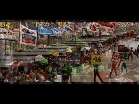 Days of Thunder - Music composed by Hans Zimmer FAN MADE Disclaimer: I clearly state that I do not own any of the songs or in any way affiliated with the artists. However, thi...