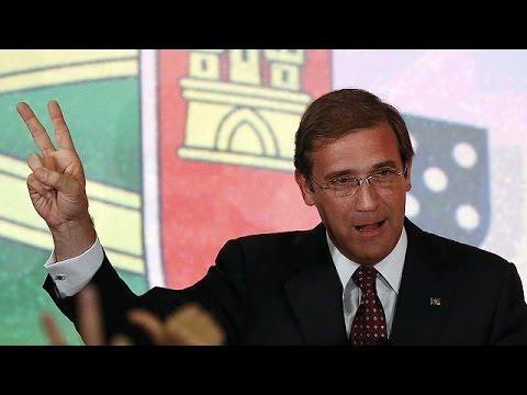 Πορτογαλία: Η επανεκλογή Κοέλιο, η λιτότητα και η κατακερματισμένη αριστερή πλειοψηφία