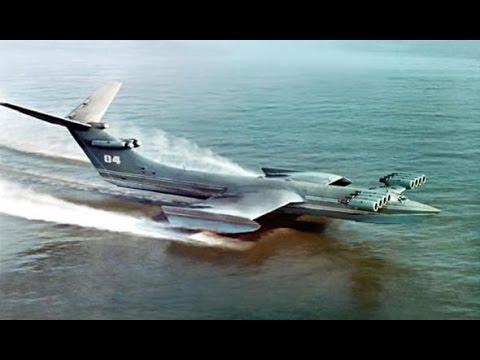 i 7 veicoli militari più veloci al mondo
