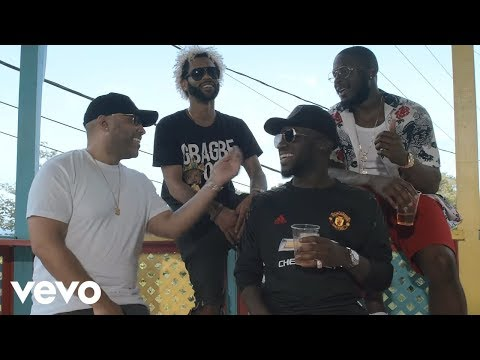 Video Popcaan, Davido - My Story download in MP3, 3GP, MP4, WEBM, AVI, FLV January 2017