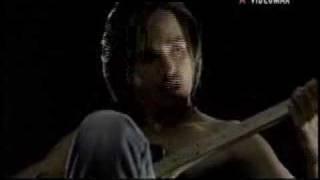 Tommy Torres - De rodillas