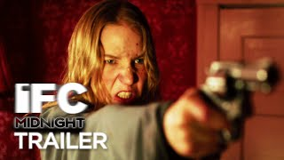 Bound To Vengeance   Official Trailer I Hd I Ifc Midnight