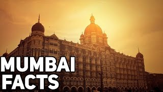 the video enclose you the history of Mumbai (Bombay) cityif you like it then request for the part 2 version...make sure you sab to my shannel