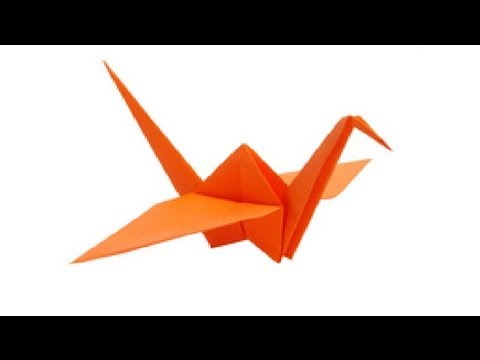 Bird Tutorial - 006 -- Flapping Bird