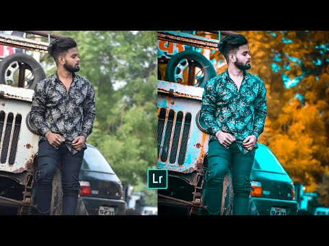 Lighroom Editing Background Colour Change 🔥|| How To Change Background Colour In Lr Lightroom