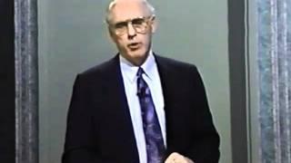 [ISAN 507] 13. Religion - Douglas Hayward
